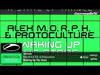 Alex M.O.R.P.H. & Protoculture - Waking Up The Stars (Original Mix)