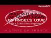 An Angel's Love (Alex M.O.R.P.H. & Chriss Ortega Remix) (feat. Sylvia Tosun)