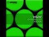 W&W - Arena