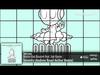 Armin Van Buuren - Serenity (Andrew Rayel Aether Remix) (feat. Jan Vayne)