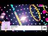Andrew Rayel - Musa (Original Mix)