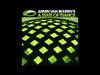 Andrew Rayel - Globalization on ASOT 506 by Armin van Buuren