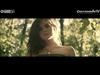 Dash Berlin - Better Half Of Me (Shogun Remix) (feat. Jonathan Mendelsohn)