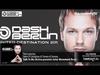 Dash Berlin - United Destination 2011 - Unmixed