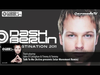 Dash Berlin - United Destination 2011 - Out Now!