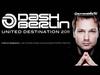 Faruk Sabanci - As Faces Fade (Alexander Popov Remix)