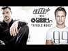 ATB with Dash Berlin - Apollo Road , Live @ Ultra ASOT 500