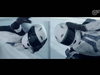 Waiting' Sean Tyas Remix (Dash Berlin video edit) (feat. Emma Hewitt)