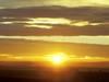George Frideric Handel - G.F. Handel - Glory to God - Air & Thunderchoir from Joshua (Oratorio HWV 64)