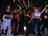 Christopher Williams - Every Little Thing U Do