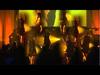 Delerium - Terra Firma (Live)
