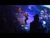 Delerium - Love (Live)