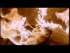 Delerium - Incantation