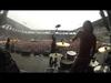 DONOTS Tour Diary - St. Gallen CH 2013 (mit Die Toten Hosen)