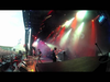 Donots Tourdiary - Area4 Festival 2012 (Flugplatz Borkenberge // 17.08.2012)
