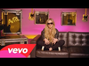 Avril Lavigne - #Certified, Pt. 3: Avril and Her Fans