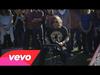 Bastille - Laura Palmer (Presents)