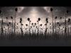 Dead Can Dance - Kiko