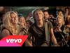 Keith Urban - We Were Us (feat. Miranda Lambert)