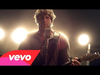 Billy Currington - We Are Tonight