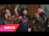 Joshua Bell - Christmas Confusion (feat. Igudesman & Joo)