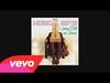 Joshua Bell - Let it Snow (feat. Julian Lage, Rob Moose)