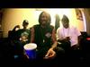 Snoop Dogg - Bad 4 Me (feat. Kurupt & Daz Dillinger)