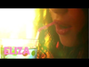 Eliza Doolittle - In Your Hands - Short Film