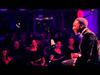 Aloe Blacc - Billie Jean