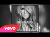 Céline Dion - Breakaway
