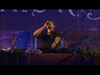 Afrojack - LIVE at TomorrowWorld (28.09.2013)