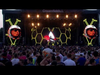 Afrojack - LIVE at Creamfields (25.08.2013)