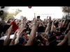 Afrojack - LIVE at Ultra Music Festival (26.03.2011)