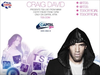Craig David - TS5 Pound Cake Freestyle