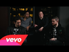 Fall Out Boy - Artist Insights -- Sounds of the '70s