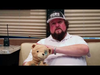 Mr. Goodtime TV - Colt Ford on the road with Florida Georgia Line - Dec 5, 2013