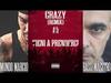 Mondo Marcio e Bassi Maestro - Crazy (Remix)