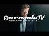 Armin van Buuren - Intense (Andrew Rayel Remix) (Full Version) (feat. Miri Ben-Ari)