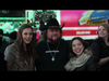 Mr. Goodtime TV - Colt Ford on the road with Florida Georgia Line - Nov 21, 2013