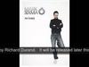 Mark Sixma - Arrivals (Original Mix)