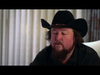 Mr. Goodtime TV - Colt Ford on the road with Florida Georgia Line - Dec 12, 2013
