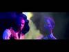 Meek Mill - I'm Leanin (feat. Travis Scott)