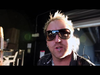 Mr. Goodtime TV - Colt Ford on the road with Florida Georgia Line - Nov 14, 2013