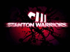Leader - Stanton Warriors (feat. Young Fathers) (Deekline & Ed Solo Remix)