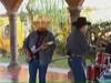 Caballo Dorado - Soy un Ranchero