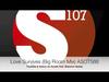 Tenishia & Ruben de Ronde - Love Survives (Big Room Remix) (ASOT 588 Rip) (feat. Shannon Hurley)