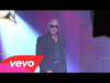 Pitbull - I Know You Want Me (Calle Ocho) (Live On Letterman)
