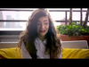 Lorde - Learning To Perform (LIFT): Brought To You By McDon...