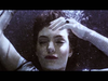 Becoming Lorde (LIFT UK)