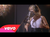 Delta Goodrem - This Is Not Me